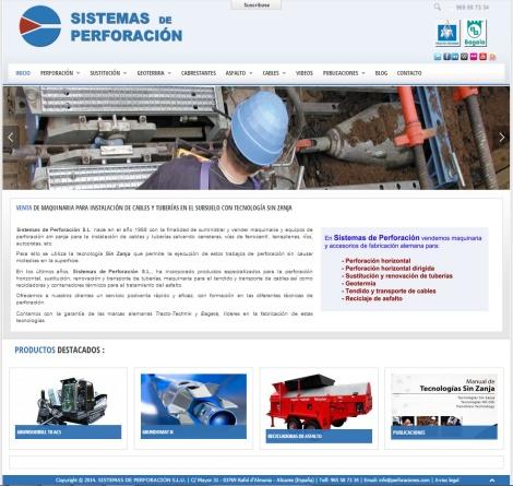 web_perforaciones